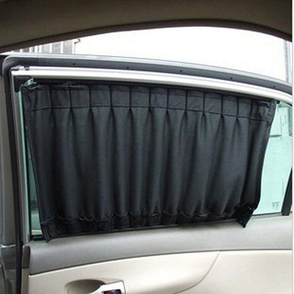 Rèm cửa xe
