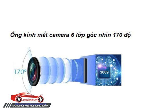 Camera quan sát 360 độ A4 03