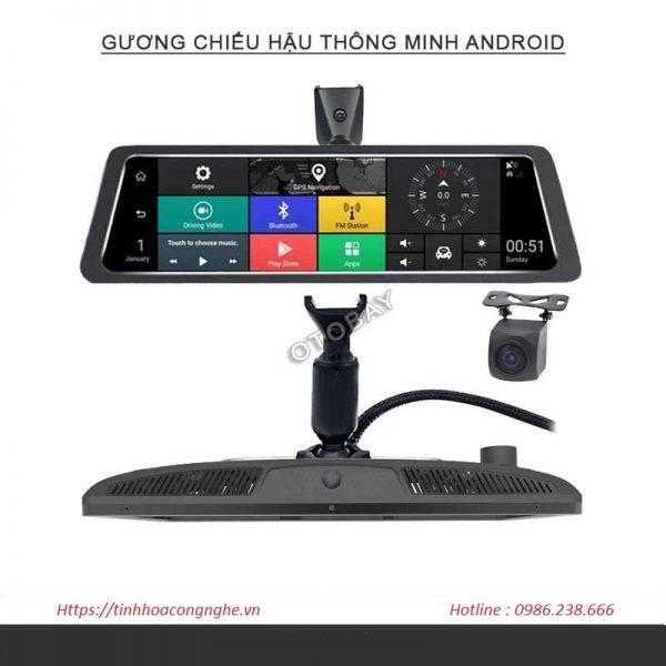 Guong-chieu-hau-thong-minh-K900-android-3g-man-hinh-10-inch