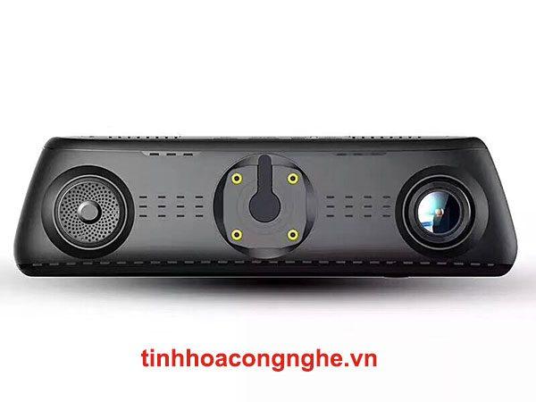 Củ gương Camera hành trình 4G full màn hình 10 inch mã K920-04