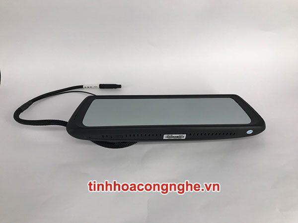 Củ gương Camera hành trình 4G full màn hình 10 inch mã K920-10