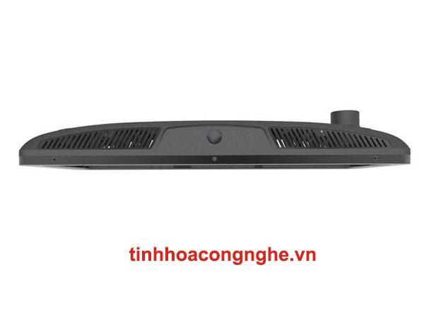 Củ gương camera hành trình 4G mã K900 full màn hình 10 inch