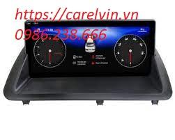 Lexus Ct200 1